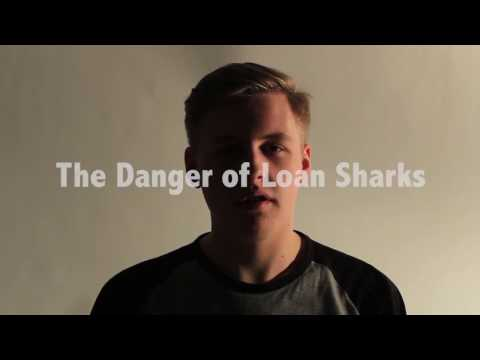 Loan Shark Film