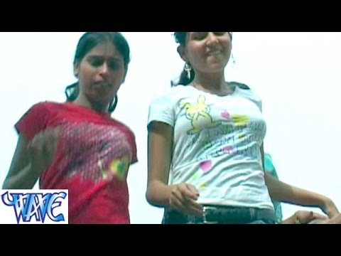 Mai Re Kela Per Dele Ba माई रे केला पेर देले बा  - Nakab Wali - Bhojpuri Hit Songs 2015 HD