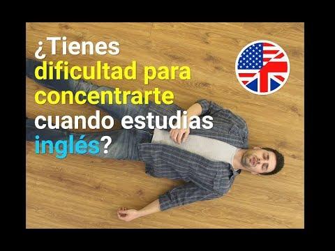 [english]-aprende-inglés-sin-concentración!-(wordbit)