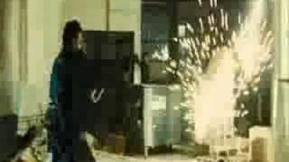 Shinedown - Devour(Music Video)