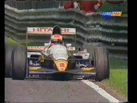 ,,Team Lotus,,out of F1(1958-1994)