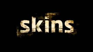 Skins Fat Segal Theme Songs (S1-S5)
