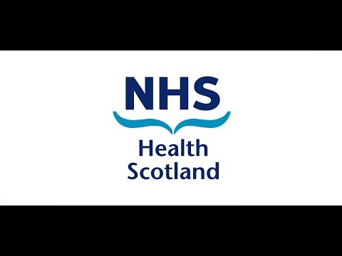 Spotlight on life expectancy and tackling health divide | ITN & Health Scotland video
