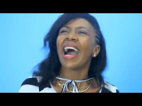 y2mate com   Atosha kissava siwezi kunyamaza official video song 2017 cE9xc5vvKT4 720p1