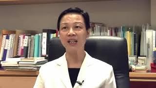 Publication Date: 2020-03-05 | Video Title: 中華基督教會基灣小學(愛蝶灣)叩門貼士 - 收生準則