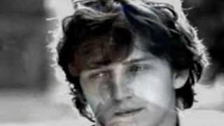 Art Sullivan - Mourir ou vivre
