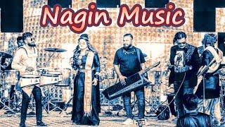 Nagin Music | Rinku Deriya | 2020 Version