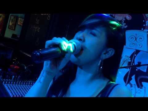 Mog tuzo kitlo ashello by phillipinie singer Grace
