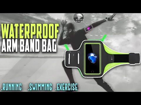 best-price-for-waterproof-sports-armband-phone-case-2019