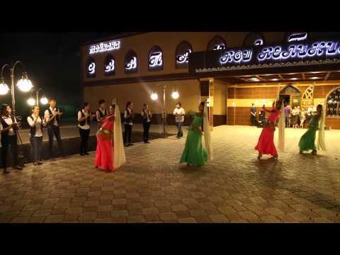Кара Балта Салтанат тел администрации 0559993334 Азамат