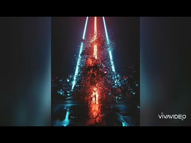 Decoy World Vip (HappyLand EST Remix)