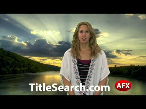 Property Title Records In Independence County Arkansas | AFX