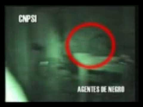 Rencontres extraterrestres en 5 videos