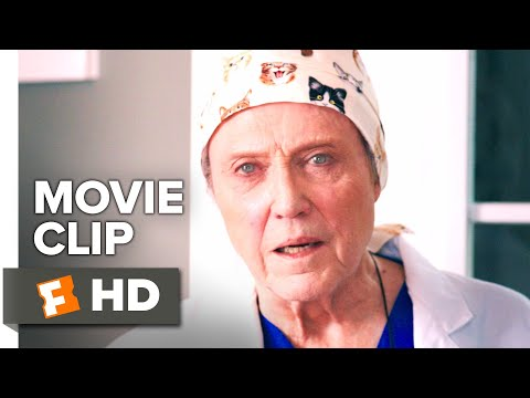 Father Figures Movie Clip - Conversation (2017) | Movieclips Coming Soon
