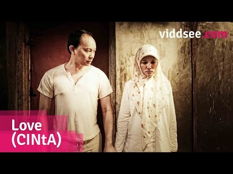 download srt indonesia marriage not dating