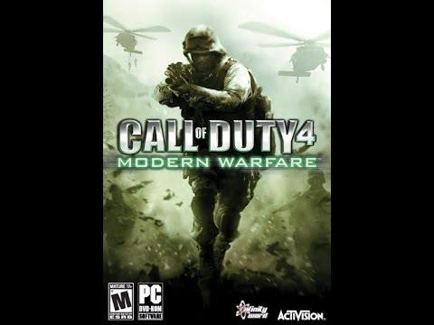 Call of Duty Black Ops 2 концовки и влияние выбора