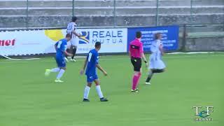 Serie D Girone D V.A.Sansepolcro-Mezzolara 1-1