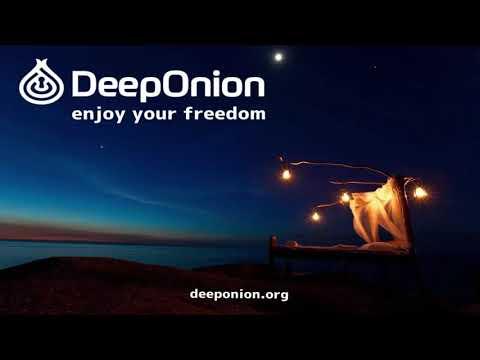 DeepOnion Features That Make DeepOnion Best
