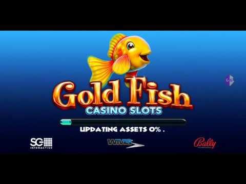 Minneapolis Casino - Eurovisionbd.com Online