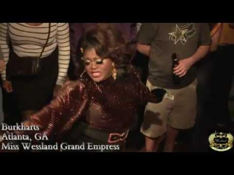 Alvion A. Davenport- Adele Mix