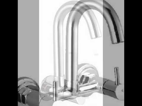 Orio bath fittings cp taps bath fittings manufacturers - Bathroom fitting brands in india ...