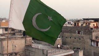 #ClimateFacts: Pakistan Heat