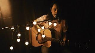 Andy Liany - Sanggupkah Aku [ Namaku Raya Cover ]