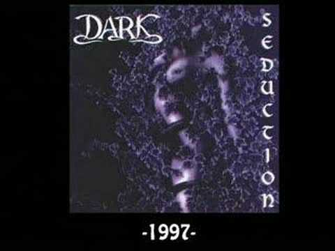 Dark - Dark Clouds Rising