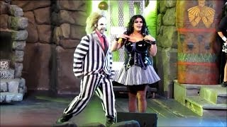 Full HD Final Beetlejuice