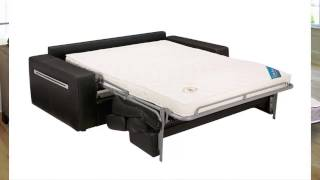 Things to Consider Before Buying Sofa Bed Mattress