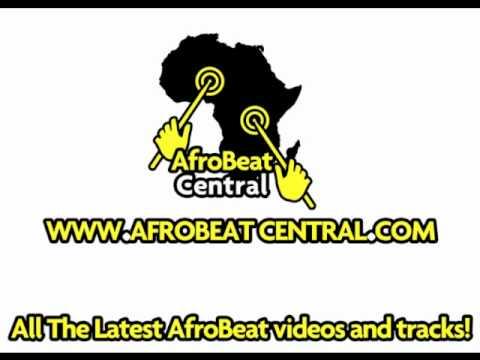 Skepta - Punch His Face (Oliver Twist Remix) (Afro Beats) - AFROBEATCENTRAL.COM