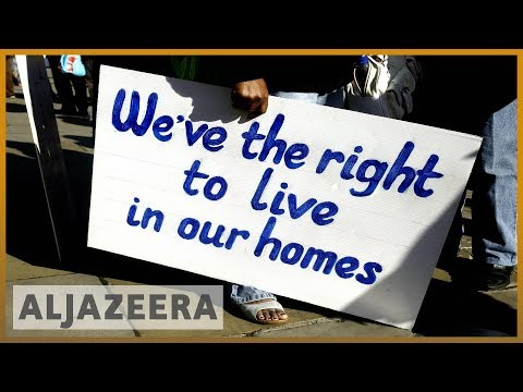 🇬🇧 🇺🇳 Britain loses UN vote over Chagos islands | Al Jazeera English