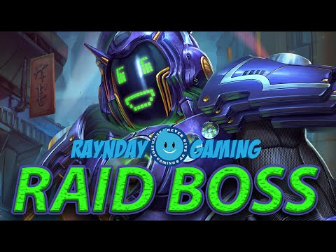 RAID BOSS! 1v5 JANUS GAMEPLAY! BEST GOD IN RAID BOSS! (JANUS SMITE GAMEPLAY AND BUILD)