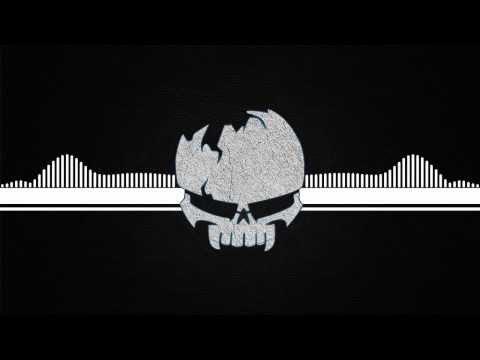 Chris Bullen ft  Kidd Linus - Giddy Up [Melbourne Bounce]