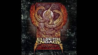 killswitch engage - hate by desing
