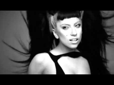 Lady Gaga Sesion De Fotos Para - V Magazine Asia