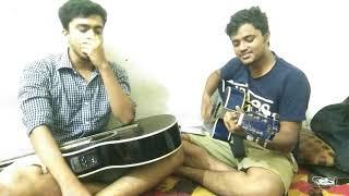 LOLONA | Shiekh sadi | cover By MD.Sejon | Bangla New Song 2018