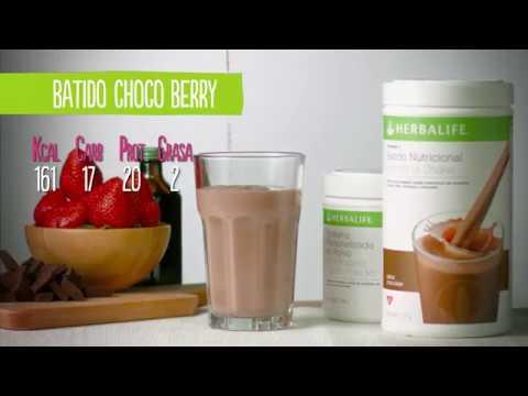 Producto para bajar de peso herbalife diet