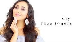 hqdefault - Homemade Facial Toner For Acne Prone Skin