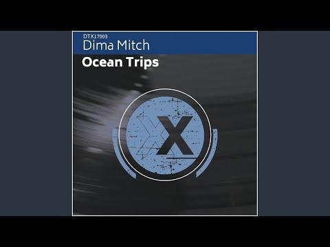 Ocean Trips (Mark Faermont & Sonny Dima Remix)