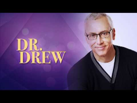 Walking Dr. Drew into the Flipside with Rich Martini