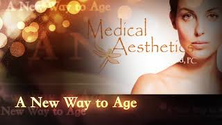 A New Way to Age Part 6 MAR 2018