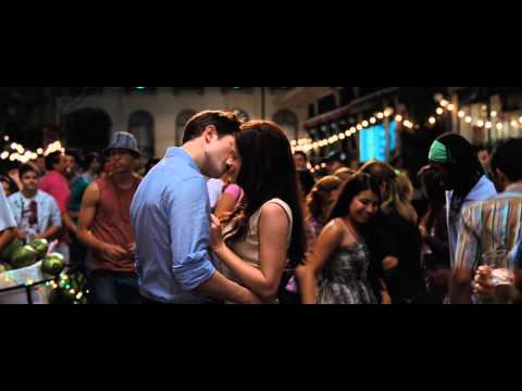 the-twilight-saga:-breaking-dawn---part-1---official®-teaser-[hd]
