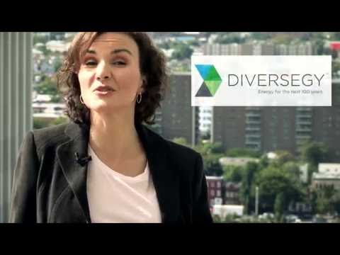 The IDT Energy Network Opportunity