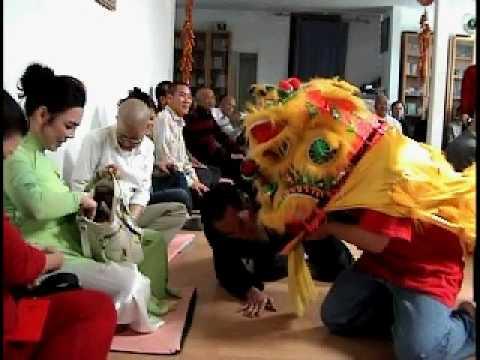 Chuc Xuan Vui Ve