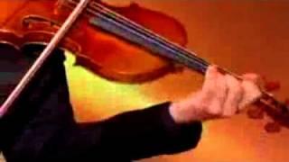 Быстрый скрипач   смотреть бесплатные видео приколы онлайн