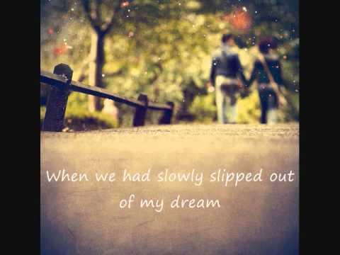 Together- Kina Grannis; Lyrics & love pictures (: