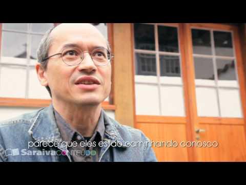 ESPECIAL FLIP: ENTREVISTA COM JOE SACCO