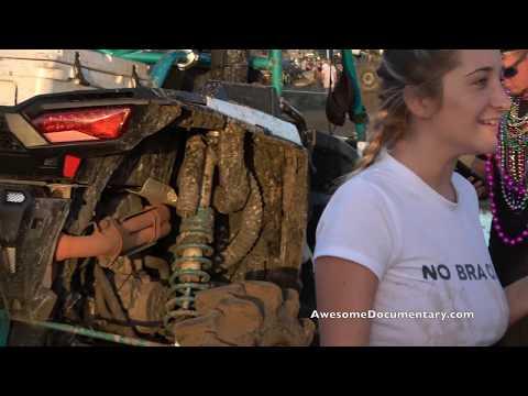 Mud Trucks & Custom Off Road Vehicles - Redneck Mud Park