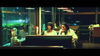 映画『渇き。』キャラクター紹介映像 桐子(黒沢あすか) 黒沢あすか 検索動画 3